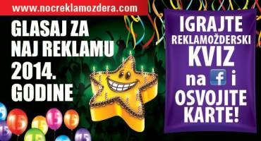 mt:s NOĆ REKLAMOŽDERA 2014.