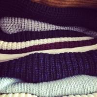 Moderni džemperi za jesen/zimu 2014.-2015. godine