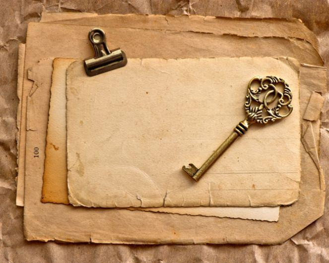 Pismo Besmrtnoj Dragoj - Ludvig van Betoven