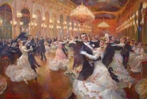 André Rieu - The Second Waltz (Shostakovich)