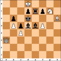 Šahovski problem br. 29