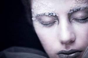Probudi se - Duško Trifunović