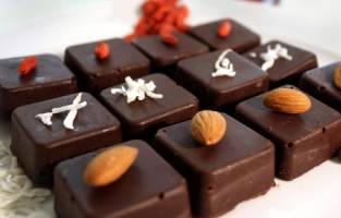 Kako brzo i jednostavno napraviti ukusnu čokololadu?