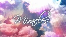 Coldplay - Miracles (Official Lyric Video)