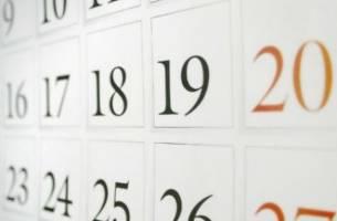 Kako se određuje datum Uskrsa?
