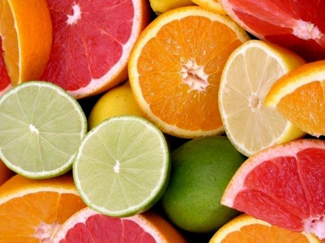 Kako napraviti vitamin C kod kuće?