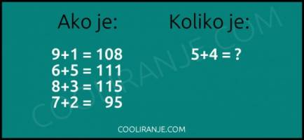 Zanimljiva matematika 3