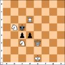 Šahovski problem br. 35
