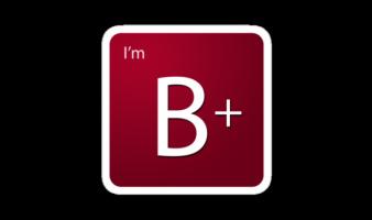 Šta treba da jede B krvna grupa?