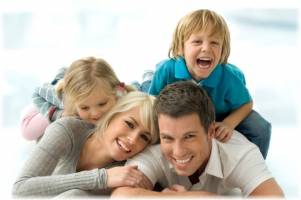 Međunarodni dan roditelja - 1. jun