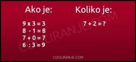 Zanimljiva matematika 4