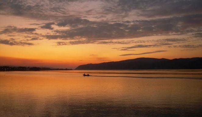 Međunarodni Dan Dunava