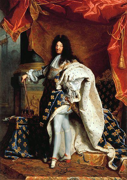 Lista najdugovečnijih vladara