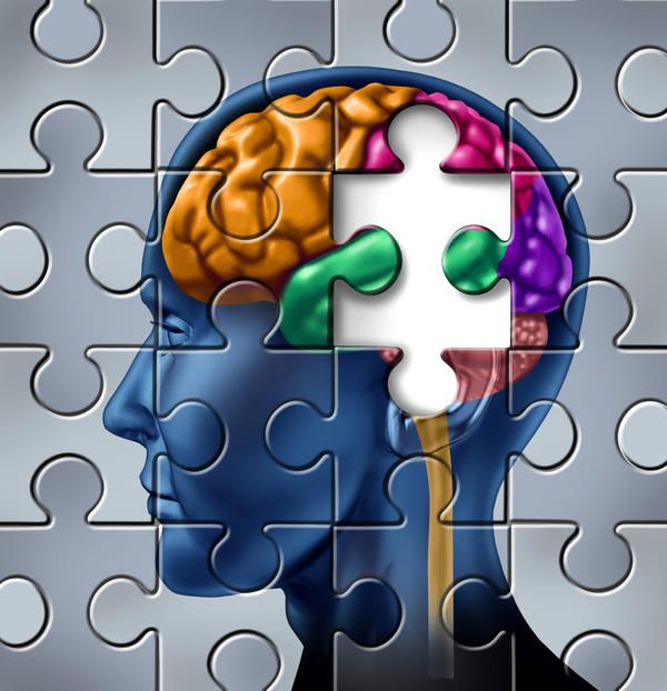Još neki saveti za postizanje emotivnog blagostanja: Kognitivno-bihejvioralna terapija