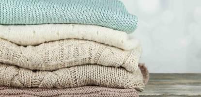 Udobni džemperi za zimu