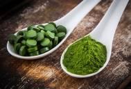 Hlorela, 7 dokazanih korisnih efekata