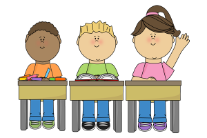 Koliko tačno ima učenika u odeljenju?