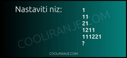 Zanimljiva matematika 8