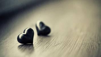 O glupo srce - Sergej Jesenjin