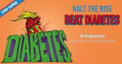 Svetski dan zdravlja - 7. april