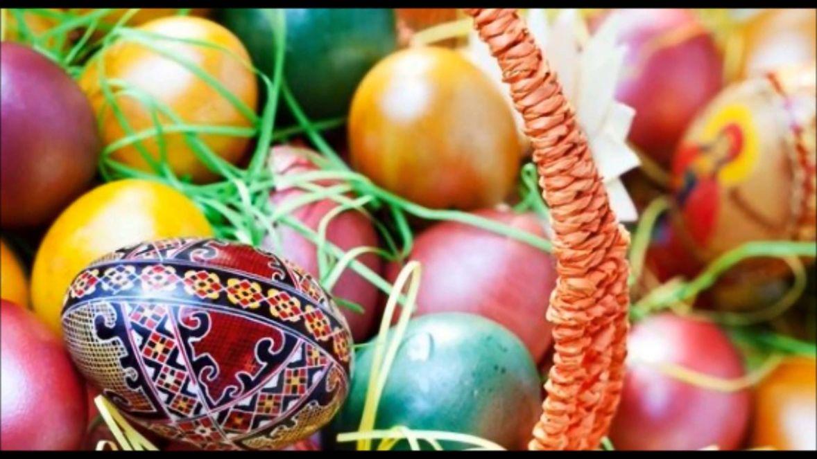 Како се правилно каже: Христос воскресе или Христос васкрсе?