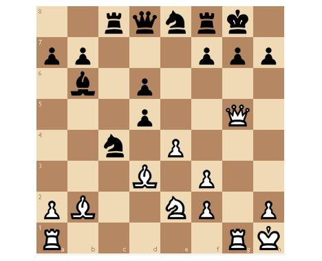 Šahovski problem br. 36