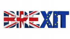 Šta znači Bregzit (Brexit)?