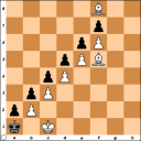 Šahovski problem br. 37