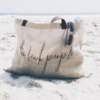 Torbe za plažu