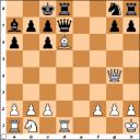 Šahovski problem br. 38