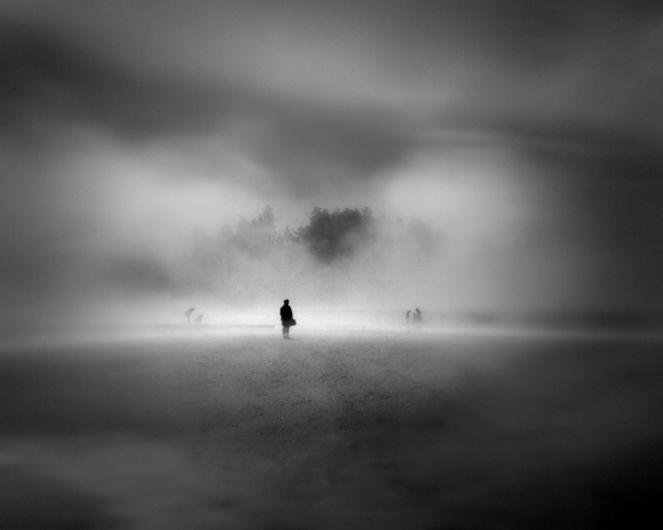 U magli - Herman Hese