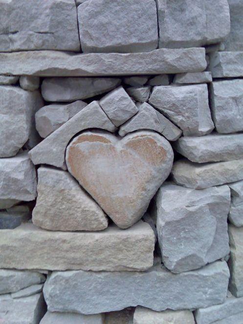 Pola srce, pola kamen - Jovan Jovanović Zmaj
