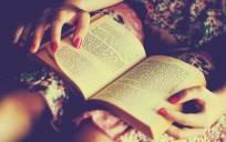 """61. Međunarodni beogradski sajam knjiga, od 23. – 30. oktobra 2016. godine pod sloganom """"Knjige u ruke"""""""