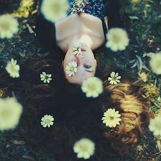 Cveće mi veli - Sergej Jesenjin
