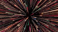 Брзина светлости