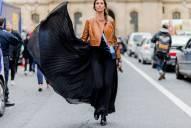 Suknje koje će se nositi ove zime