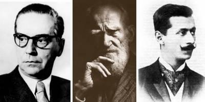 Zanimljive anegdote o piscima