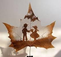 Za sve su kriva djetinjstva naša - Vesna Parun