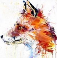 Lukav kao lisica