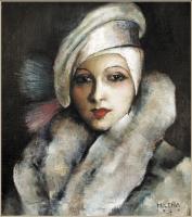 Milena Pavlović-Barili