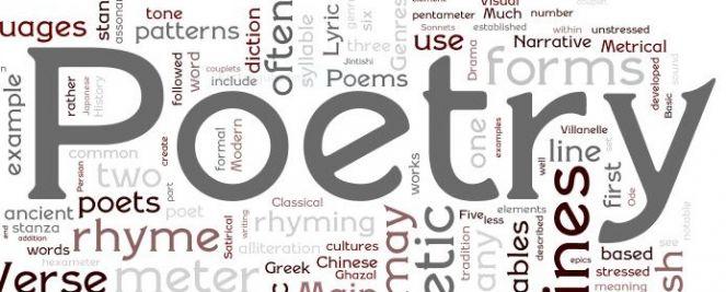 Svetski dan(i) poezije