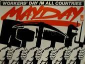 Међународни празник рада - 1. мај