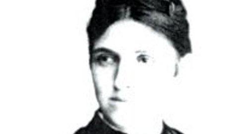 Marica Kosanović