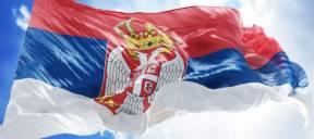 Дан државности Србије