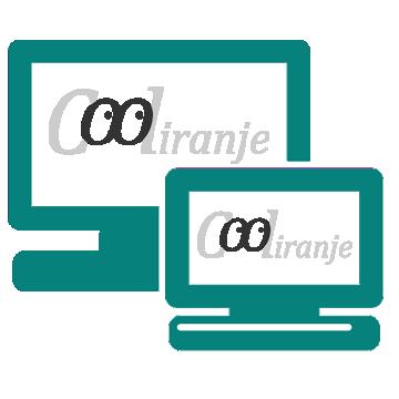 COOLIRANJE.COM